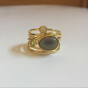 Jewelry - Fashion ring